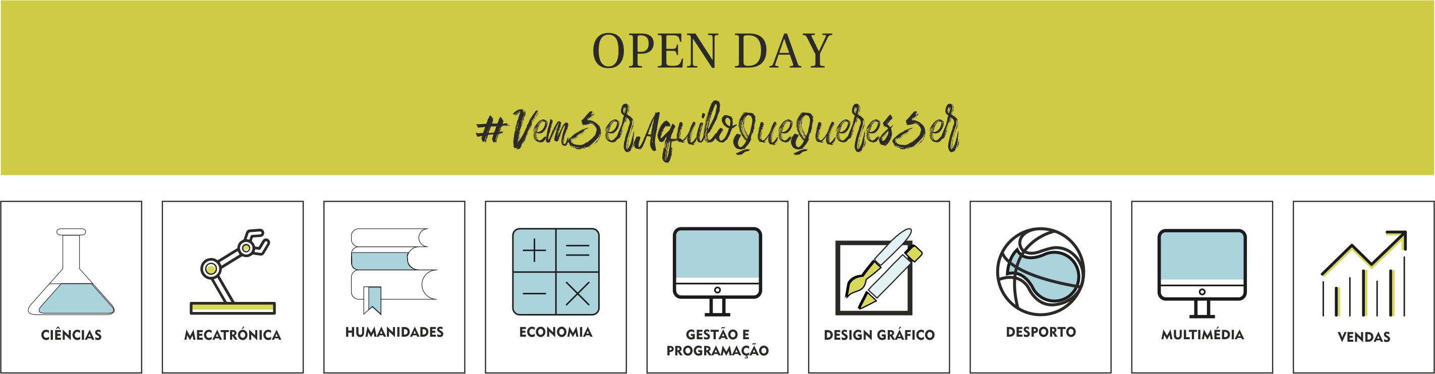 LOGOS_OPEN_DAY_2.png